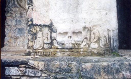 cultura-maya.jpg
