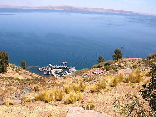 titicaca3.jpg