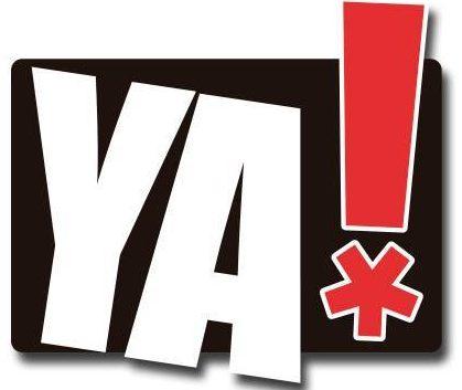 El Diario YA!